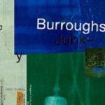 William S. Burroughs' Junky