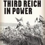 Richard J. Evans' The Third Reich In Power