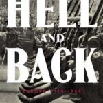 Ian Kershaw's To Hell And Back
