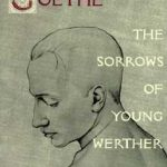 Goethe's The Sorrows Of Young Werther