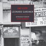Leonard Gardner's Fat City