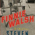 Steven Galloway's Finnie Walsh