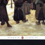 Émile Zola's Germinal